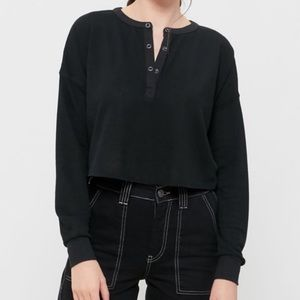 Urban Outfitters Emmy Henley